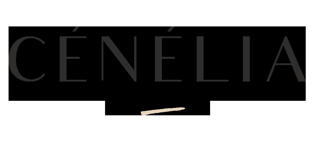 Cénélia