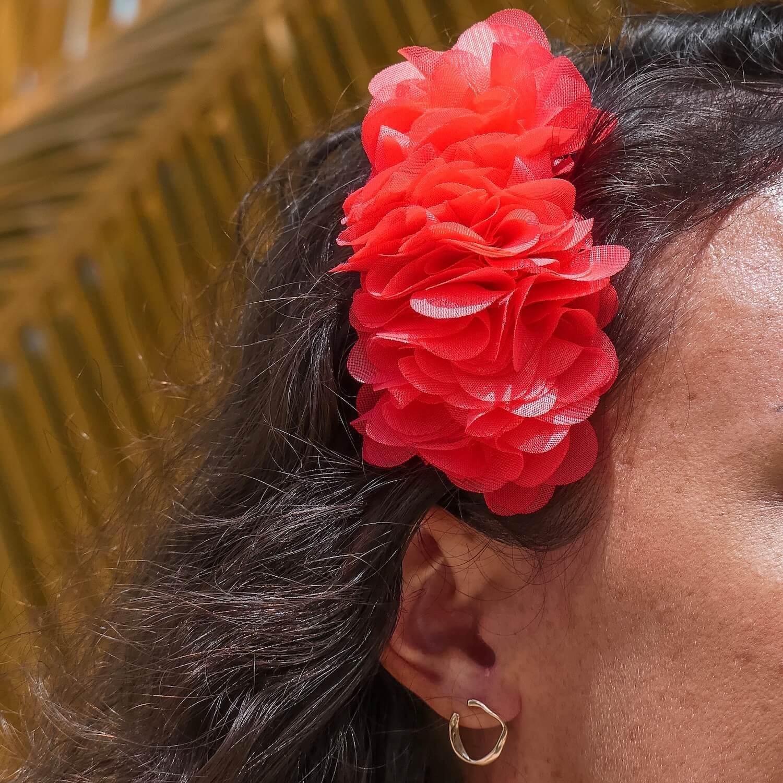 Cénélia - accessoires de mode femme Martinique
