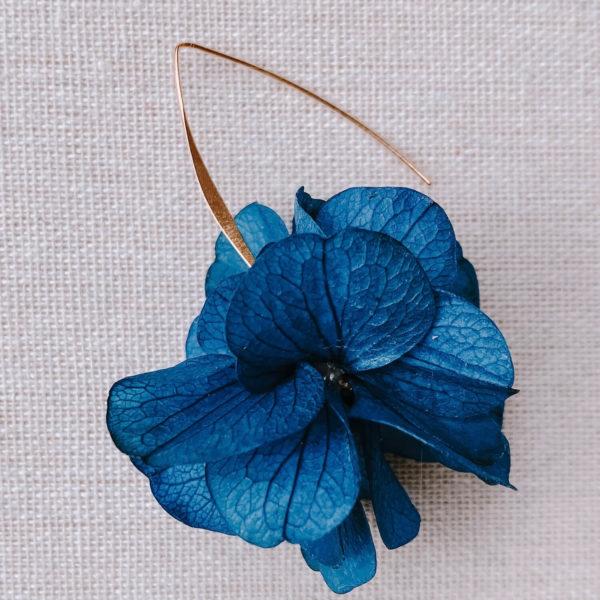 boucles Niévès - boucles d oreille en vraies fleurs - Cénélia Martinique.jpg