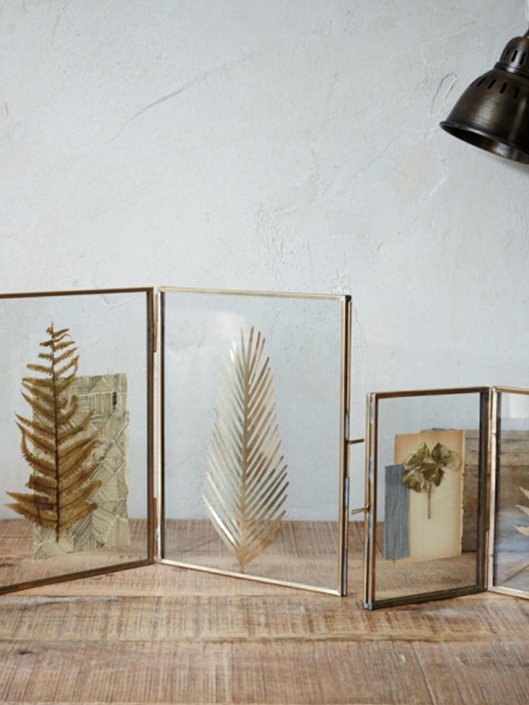 boutique décoration antilles - Cénélia