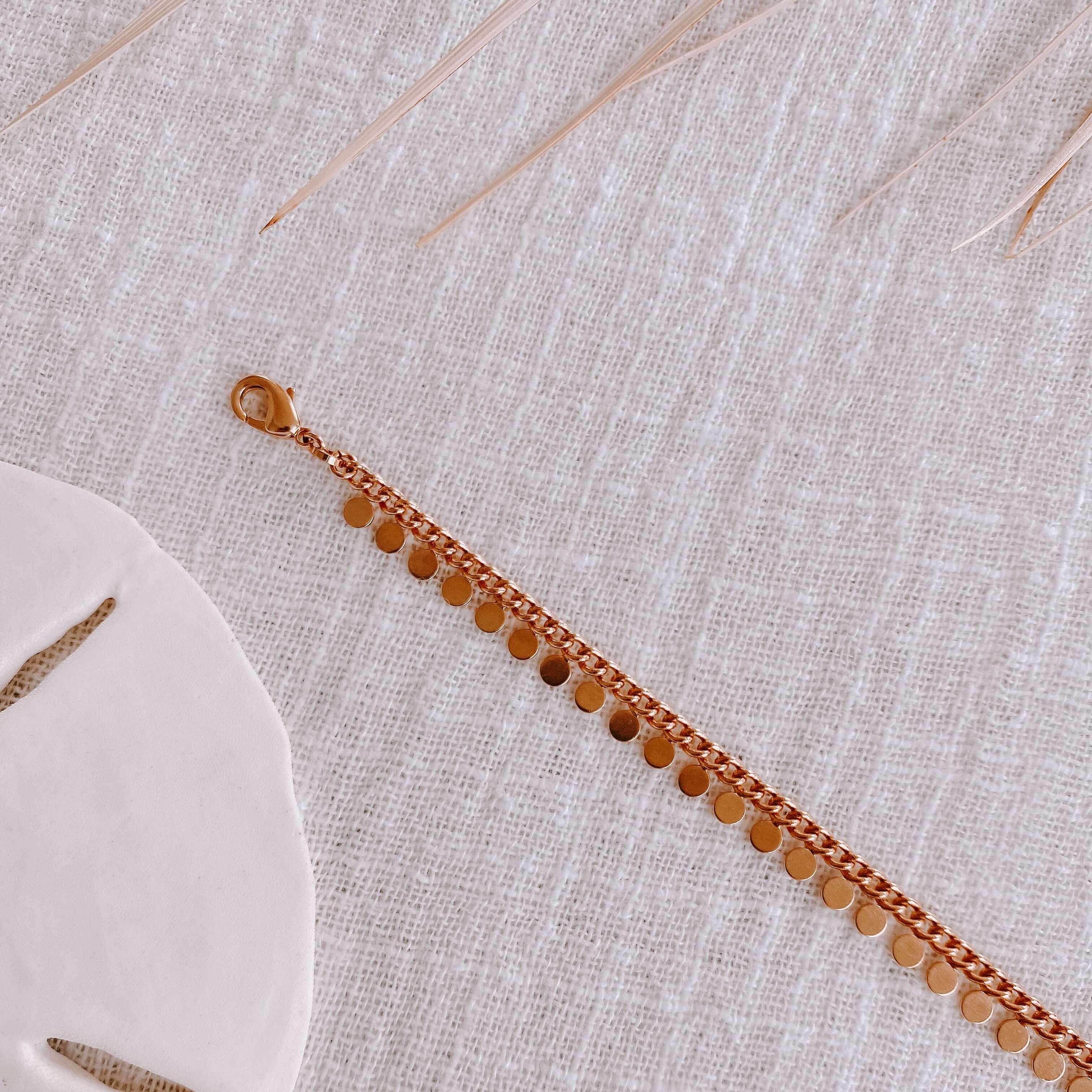 bracelet Lilou - Cénélia