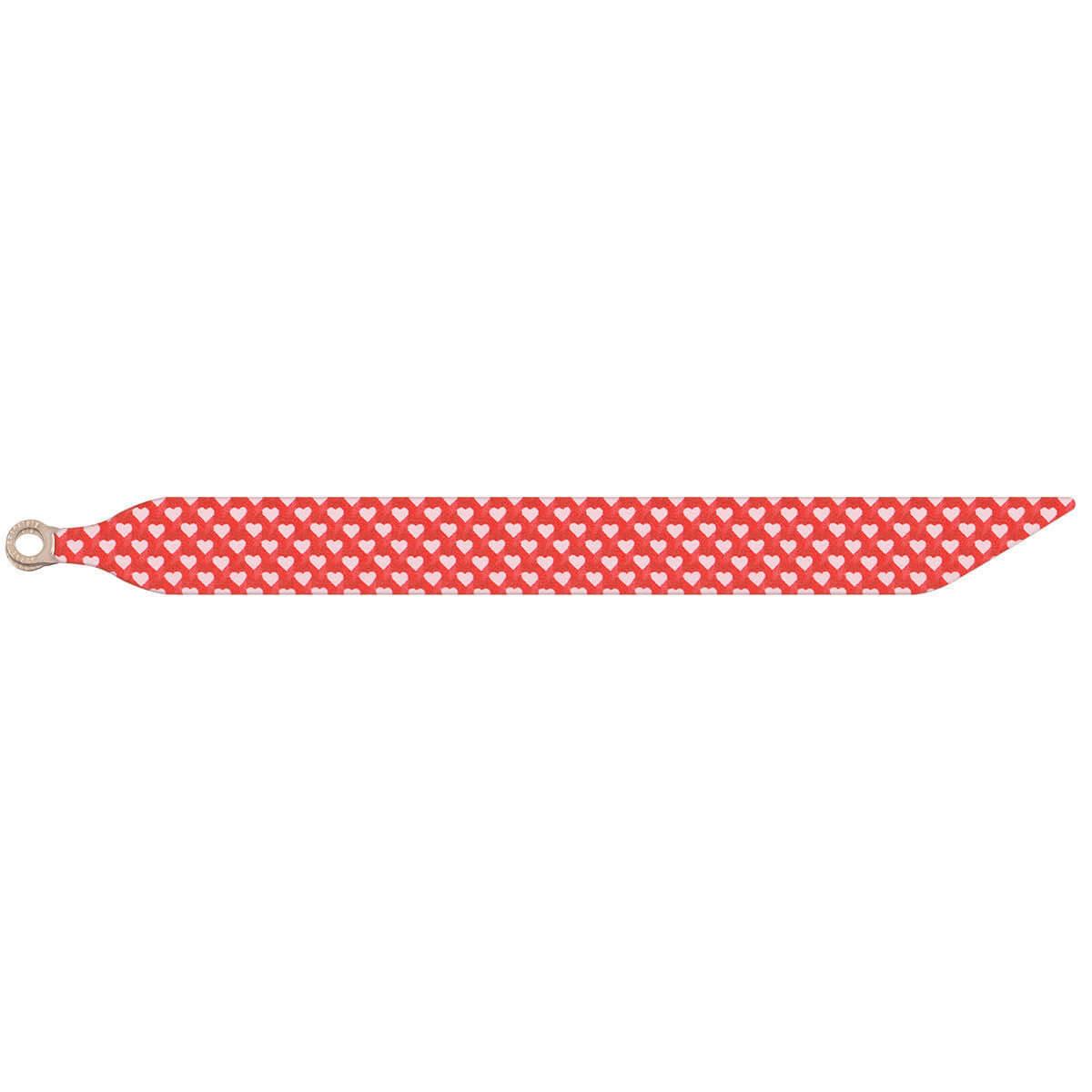 bracelet amitié - bracelet femme - Cénélia - Pink Heart