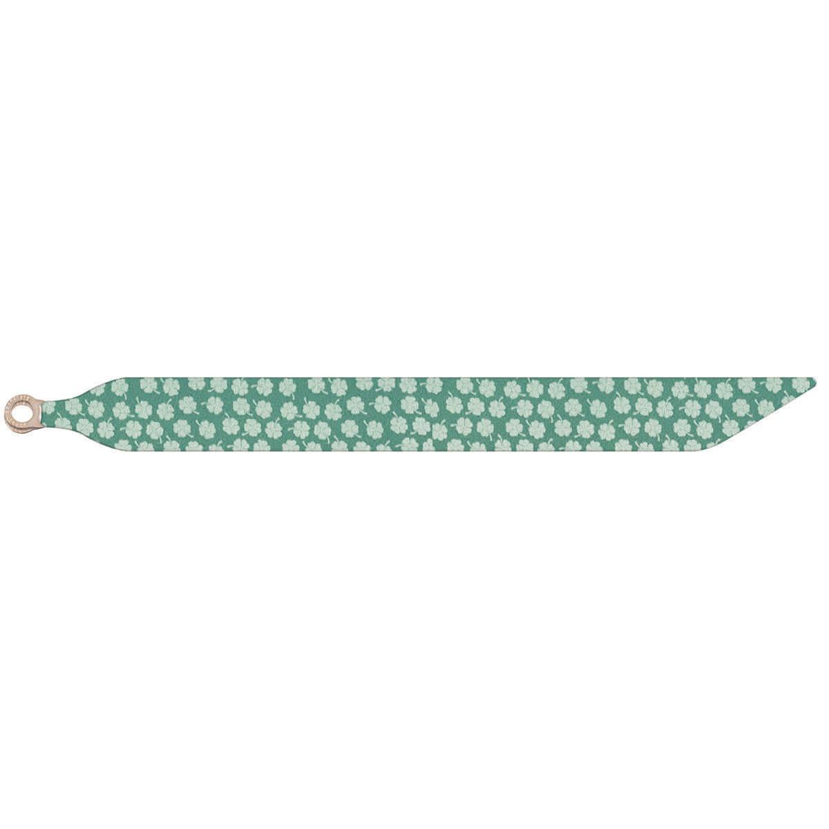 bracelet porte-bonheur - Chance - Cénélia