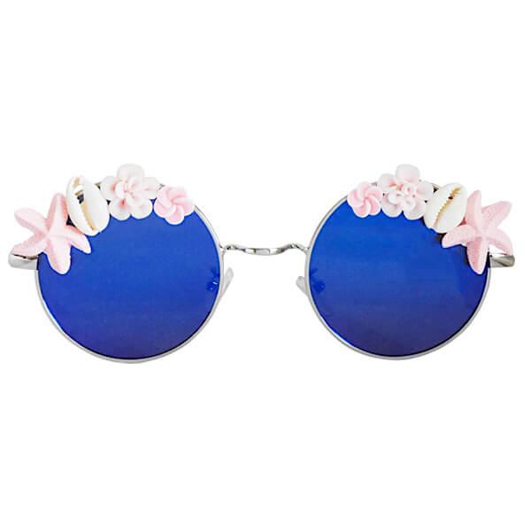 lunettes polarisées tendance - Cénélia - Océane